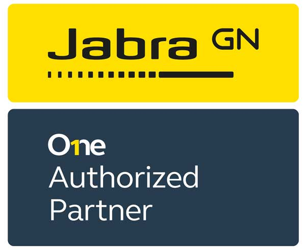 Jabra_Authorised_Partner