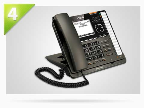 NB Data IP Telephony