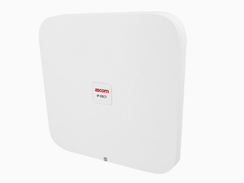 Ascom IP-DECT Access Point