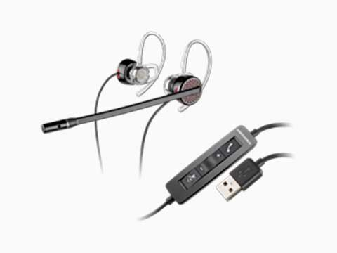 Plantronics_Blackwire_435