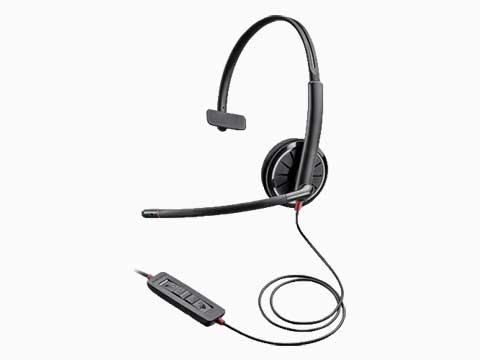 Plantronics_Blackwire_C310