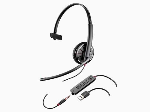 Plantronics_Blackwire_C315