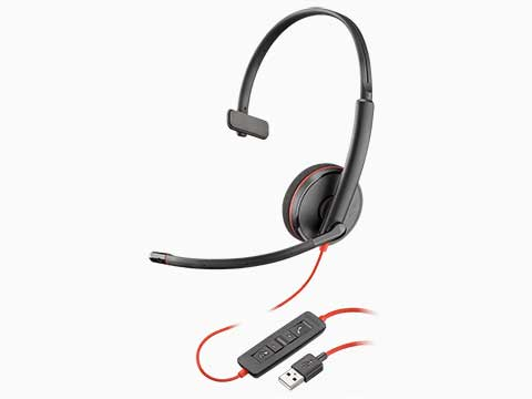 Plantronics_Blackwire_C3200