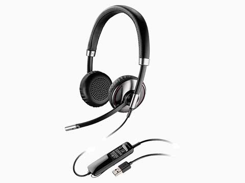 Plantronics_Blackwire_C700