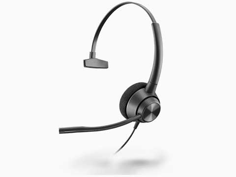 Headsets For Business And The Home Office